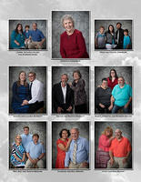Church Families by Randy Crump Photography